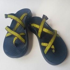 Womens Chaco Sandal